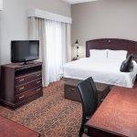 Photo of Hampton Inn & Suites Dothan