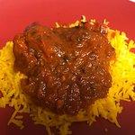 Foto de Laa Jawab Indian Cuisine