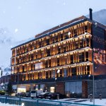 Photo of Zhero Hotel - Kappl