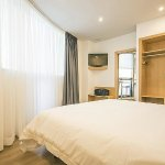Photo of Hotel Palacio de Aiete