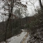 Foto di Laurel Falls