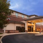 Photo of Country Inn & Suites by Radisson, Dayton South, OH