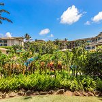 Photo of Waipouli Beach Resort