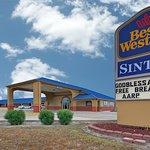 Photo of Americas Best Value Inn-Sinton