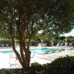 Holiday Inn Express & Suites Wilmington - University Center Foto