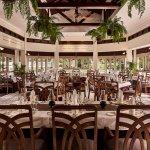 best French restaurant in Siem Reap