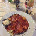 Photo of Snook's Bayside Restaurant