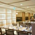 Photo de Holiday Inn and Suites Alpensia Pyeongchang Suite