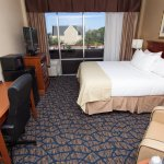 Photo of Holiday Inn Gainesville University Center