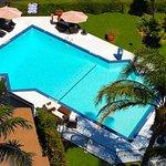 Photo of Holiday Inn Express Van Nuys
