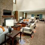 Photo of Staybridge Suites Stone Oak