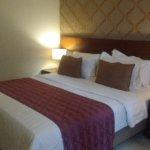 Photo of The Victoria Hotel Yogyakarta