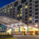 Photo of Holiday Inn Sydney Airport