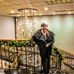 Foto de Madison Concourse Hotel and Governor's Club