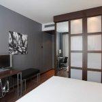 Photo of AC Hotel Padova