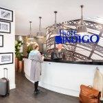 Photo of Hotel Indigo Newcastle