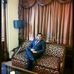 Photo de Hotel Baljees Regency