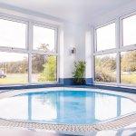 Holiday Inn Newcastle - Gosforth Park Foto