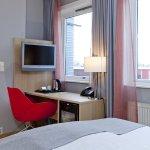 Photo de Thon Hotel Lillestrom