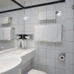 Foto de Thon Hotel Moldefjord