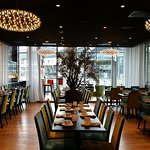 Photo of Thon Hotel Lofoten