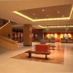 Photo of Radisson Hotel Salt Lake City Downtown