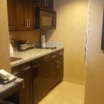 Homewood Suites by Hilton Coralville - Iowa River Landing Foto
