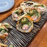 Photo of Sushi n Co.