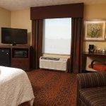Photo of Hampton Inn & Suites Fargo