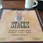 Stacks' Foto