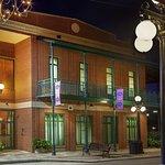 Foto di Hampton Inn & Suites Tampa/Ybor City/Downtown