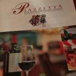 Foto van La Piazetta