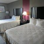 Photo of Best Western Plus Greensboro Airport Hotel