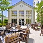 Photo of Hampton Inn & Suites Memphis-Shady Grove Road