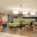 Photo of Home2 Suites by Hilton Fayetteville, NC