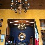 Foto de Hotel Villa Mexicana at Creel