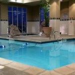 Photo of Holiday Inn Hotel & Suites West Des Moines-Jordan Creek