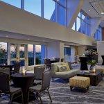 Photo of Renaissance Concourse Atlanta Airport Hotel