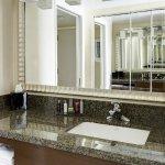 Bethesda Marriott Suites Foto