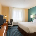 Foto Fairfield Inn & Suites Bismarck North