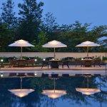 Photo of Holiday Inn Chandigarh Panchkula