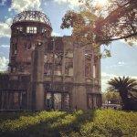 Photo of Backpackers Hostel K's House Hiroshima