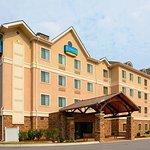 Foto de Staybridge Suites Durham-Chapel Hill-RTP