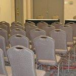Photo of Holiday Inn Houston - NRG/Medical Center Area