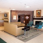 Photo of Holiday Inn Spearfish - Convention Center