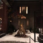 Winterthur Museum, Garden & Library 사진