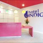 Photo of Hotel Indigo Birmingham