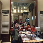 Al Khaima Resturant의 사진