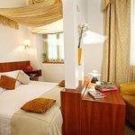 Photo of Hotel Sanpi Milano
