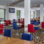 Photo of Holiday Inn Express Stevenage
